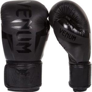 Venum Erwachsenen Boxhandschuhe Elite bei boxhandschuhe24-kaufen