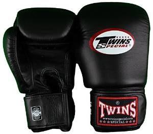 Twins Special Boxhandschuhe mit Klettverschluss bei boxhandschuhe24-kaufen