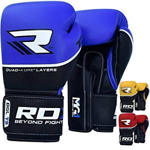 RDX Boxhandschuhe Sparring bei boxhandschuhe24-kaufen