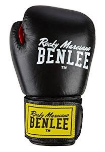 Benlee Rocky Marciano Boxhandschuhe Fighter bei boxhandschuhe24-kaufen