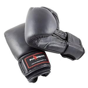 Pro Impact Professional bei boxhandschuhe24-kaufen