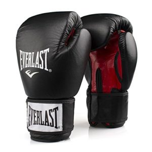 Everlast Erwachsene Boxen Punchinghandschuhe 1803 bei Boxhandschuhe24-kaufen.de