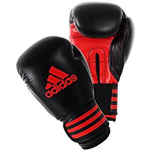 Adidas Boxhandschuhe Platz 2