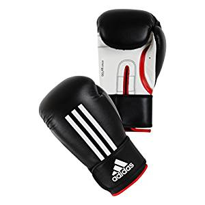 Adidas Boxhandschuhe Platz 3