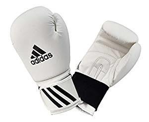 Adidas Boxhandschuhe Platz 4