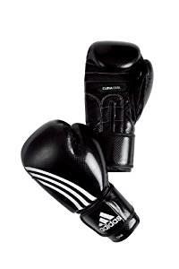 Adidas Boxhandschuhe Platz 5